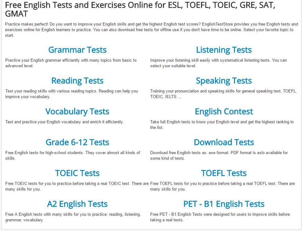 Ing_test